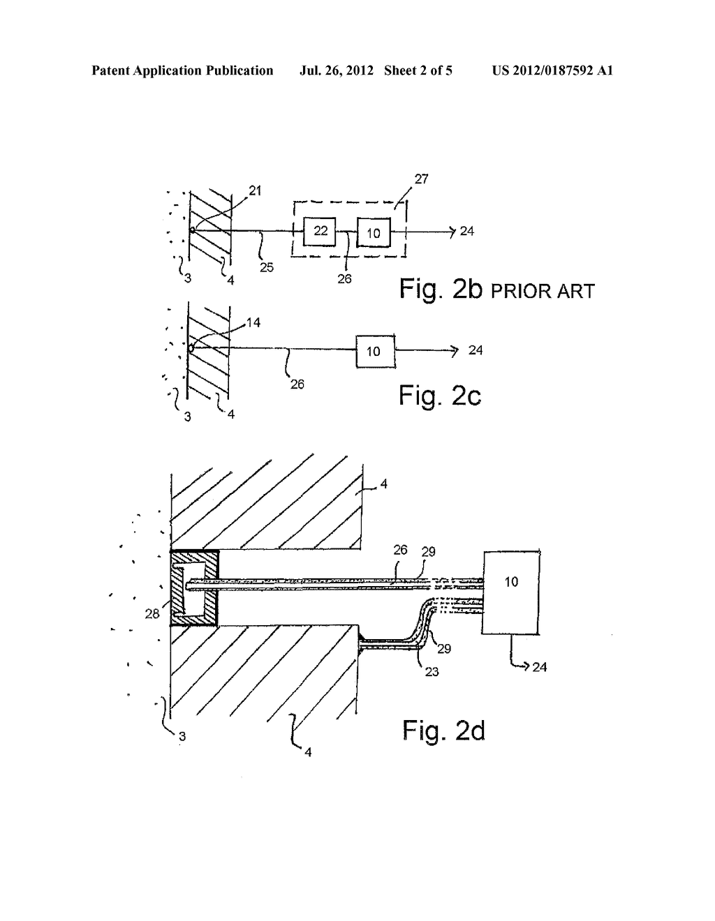 METHOD FOR CONTROLLING AN INJECTION PROCESS IN AN OPEN-LOOP OR CLOSED-LOOP     MANNER - diagram, schematic, and image 03