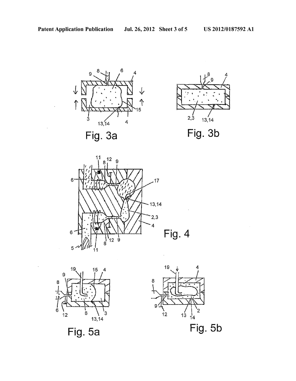 METHOD FOR CONTROLLING AN INJECTION PROCESS IN AN OPEN-LOOP OR CLOSED-LOOP     MANNER - diagram, schematic, and image 04