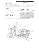 CONTROL DEVICE FOR ELECTRIC VEHICLE diagram and image