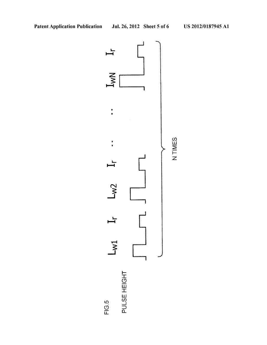 NON-CONTACT CURRENT SENSOR - diagram, schematic, and image 06