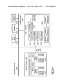 INTEGRATED SECURITY NETWORK WITH SECURITY ALARM SIGNALING SYSTEM diagram and image