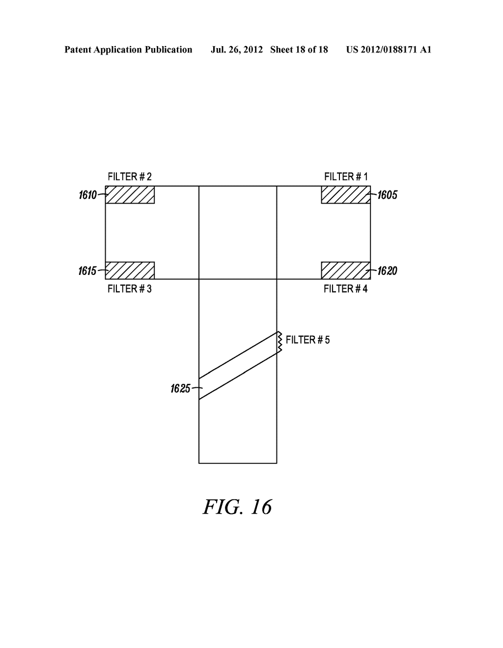 Method for Resolving Blind Spots Associated with Proximity Sensors - diagram, schematic, and image 19