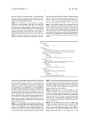 THREE-DIMENSIONAL VIRTUAL WORLD PATTERN POSITIONING USING TEMPLATES diagram and image
