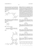 AZAPHTHALOCYANINES AND THEIR USE IN PRINTING diagram and image