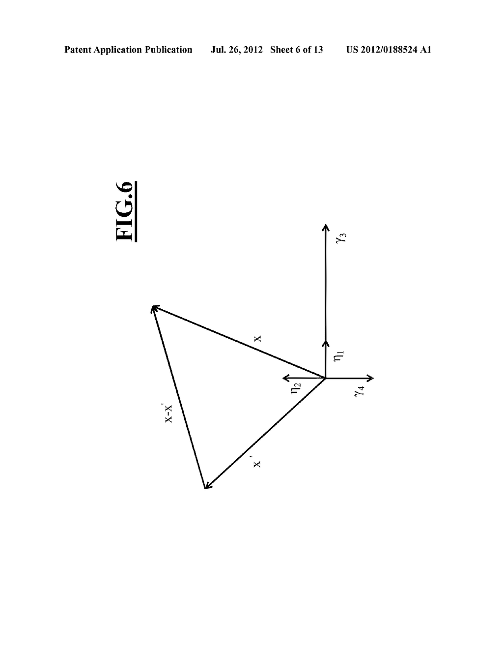 PROJECTION EXPOSURE APPARATUS WITH OPTIMIZED ADJUSTMENT POSSIBILITY - diagram, schematic, and image 07