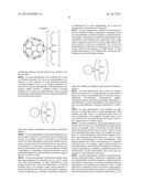 FULLERENE COMPOSITIONS AND METHODS FOR PHOTOCHEMICAL PURIFICATION diagram and image