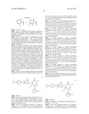 IMINOTHIADIAZINE DIOXIDE COMPOUNDS AS BACE INHIBITORS, COMPOSITIONS, AND     THEIR USE diagram and image