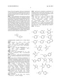 PHARMACEUTICAL COMPOSITIONS AND FORMULATIONS INCLUDING INHIBITORS OF THE     PLECKSTRIN HOMOLOGY DOMAIN AND METHODS FOR USING SAME diagram and image