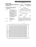Assay Plates, Reader Systems and Methods for Luminescence Test     Measurements diagram and image