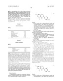 ISOFLAVONES FOR TREATING MUCOPOLYSACCHARIDOSES diagram and image