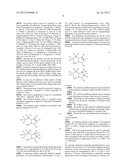 Phosphine Borane Compounds Comprising Imidazol Groups And Method For     Producing Phosphine Borane Compounds Comprising Imidazol Groups diagram and image