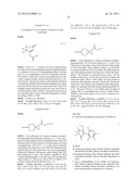 Process for the Preparation of 1-H-pyrrolidine-2,4-dione Derivatives diagram and image