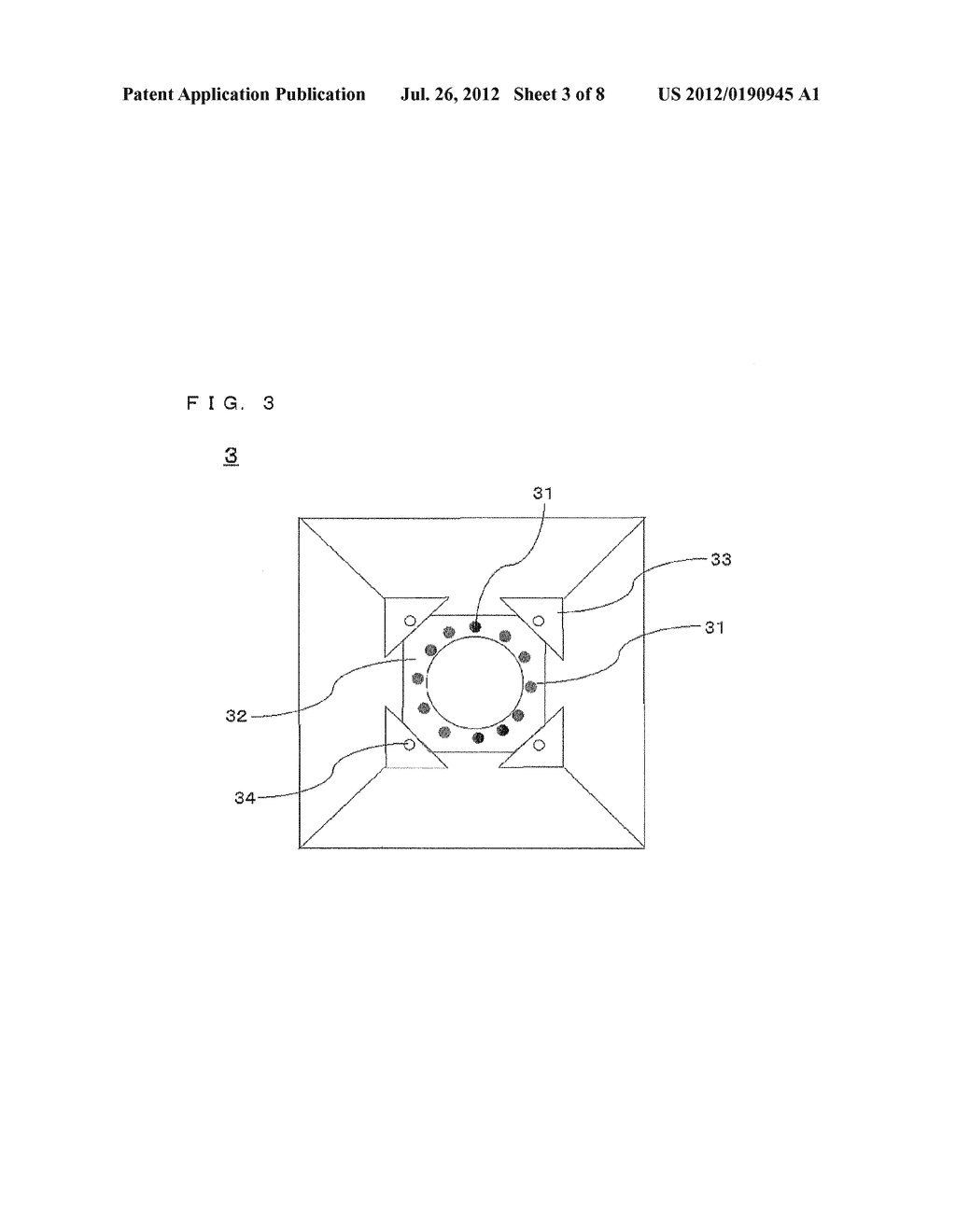 DEVICE FOR MONITORING BLOOD VESSEL CONDITIONS AND METHOD FOR MONITORING     SAME - diagram, schematic, and image 04