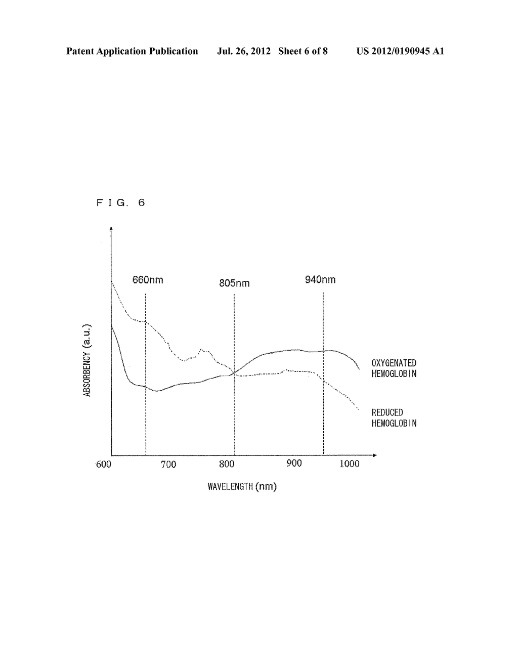 DEVICE FOR MONITORING BLOOD VESSEL CONDITIONS AND METHOD FOR MONITORING     SAME - diagram, schematic, and image 07
