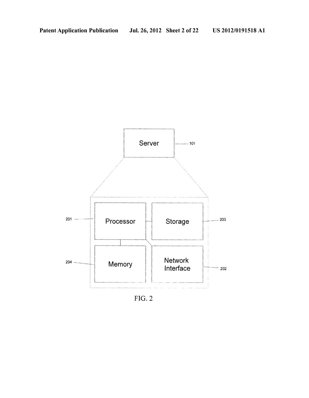 Apparatus And Method For Anonymously Presenting Targeted Advertisements     And Desirable Media Content In Association With A Virtual Currency - diagram, schematic, and image 03