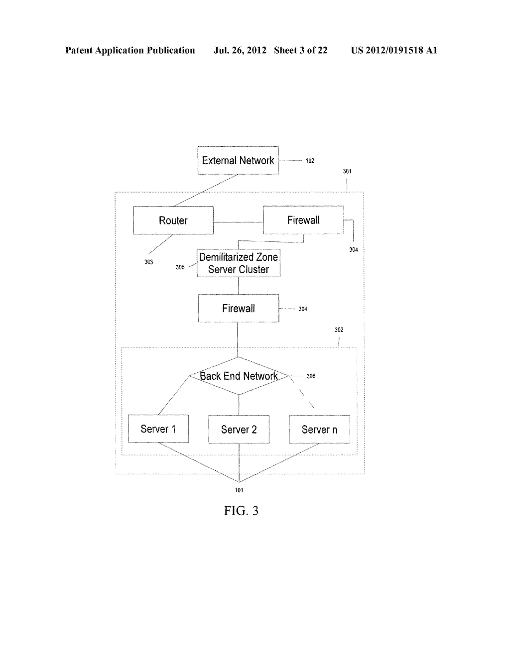 Apparatus And Method For Anonymously Presenting Targeted Advertisements     And Desirable Media Content In Association With A Virtual Currency - diagram, schematic, and image 04
