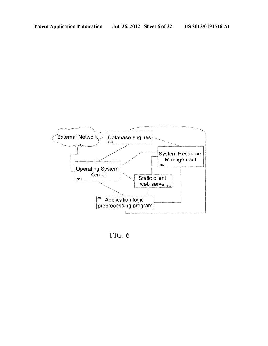 Apparatus And Method For Anonymously Presenting Targeted Advertisements     And Desirable Media Content In Association With A Virtual Currency - diagram, schematic, and image 07