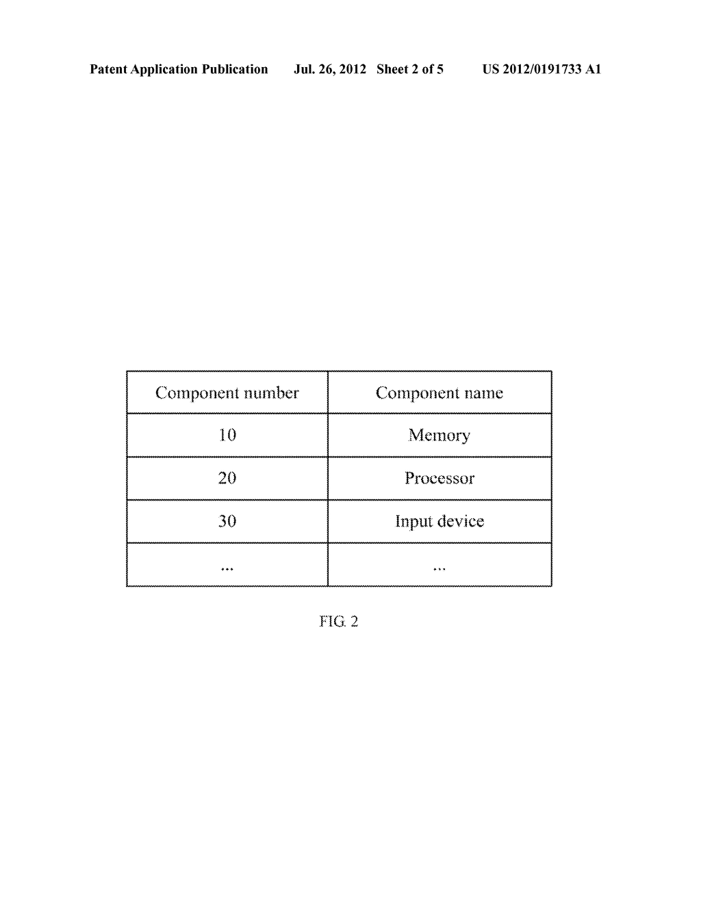 COMPUTING DEVICE AND METHOD FOR IDENTIFYING COMPONENTS IN FIGURES - diagram, schematic, and image 03