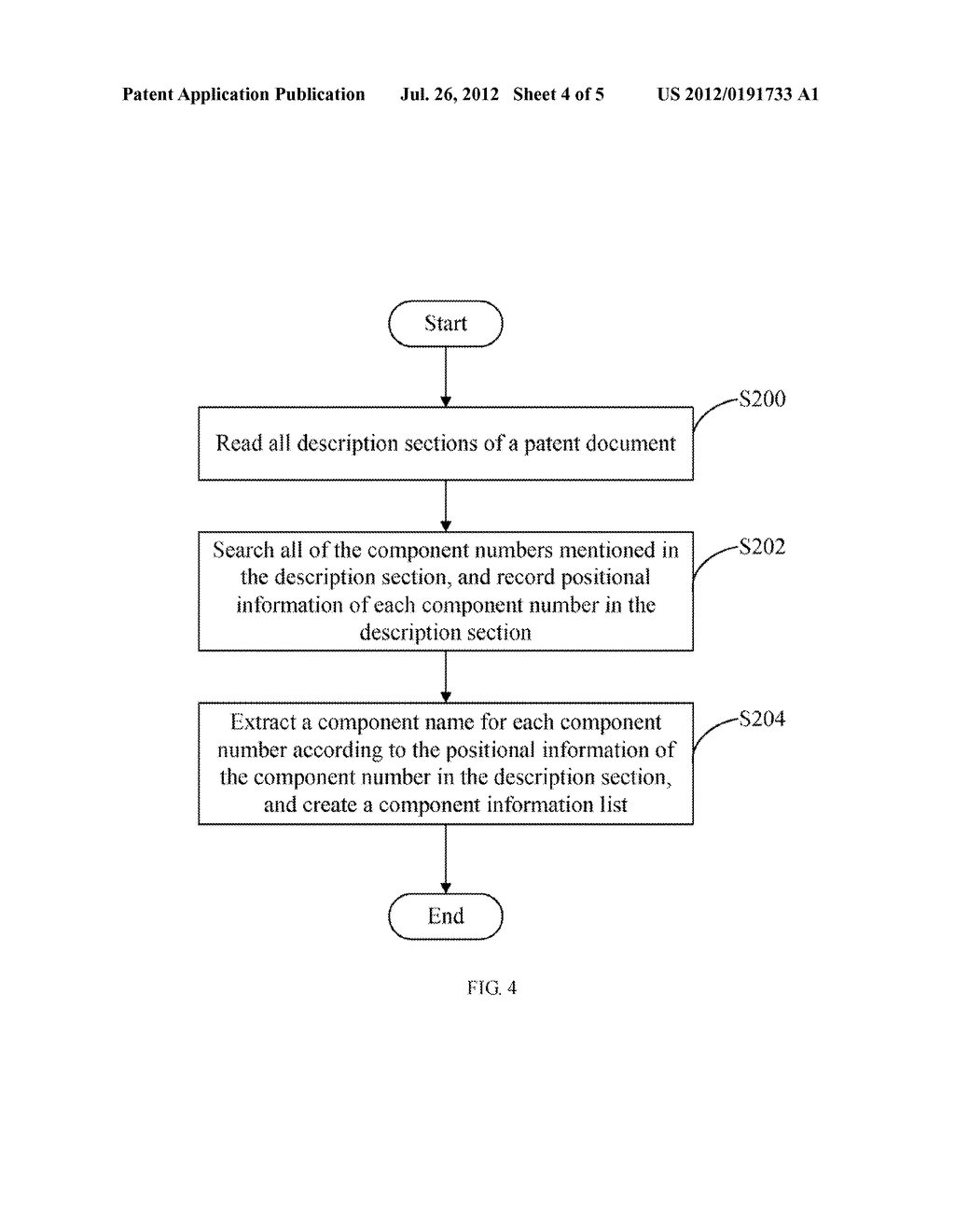 COMPUTING DEVICE AND METHOD FOR IDENTIFYING COMPONENTS IN FIGURES - diagram, schematic, and image 05