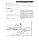 WAKEBOARDING POOL AND METHOD OF USE THEREOF diagram and image