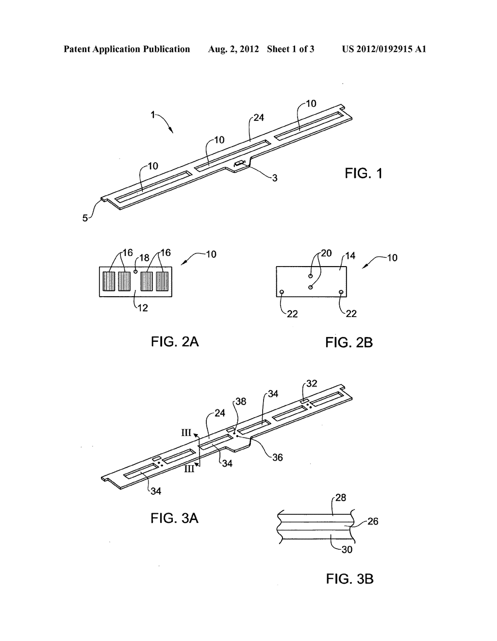 PHOTOVOLTAIC MODULE AND  ARRAY AND METHOD OF MANUFACTURE THEREOF - diagram, schematic, and image 02