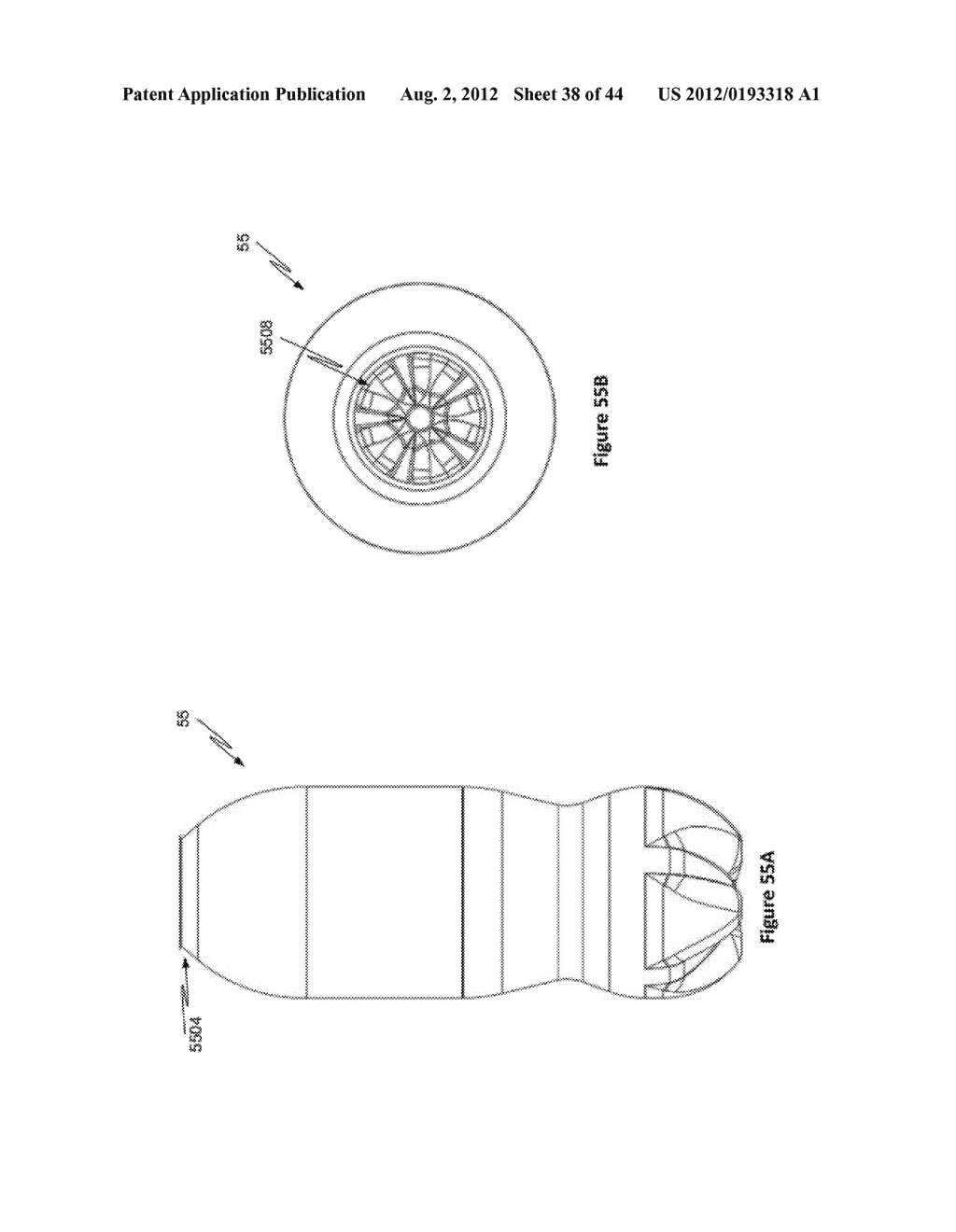 PRESSURE EQUALIZATION APPARATUS FOR A BOTTLE AND METHODS ASSOCIATED     THEREWITH - diagram, schematic, and image 39