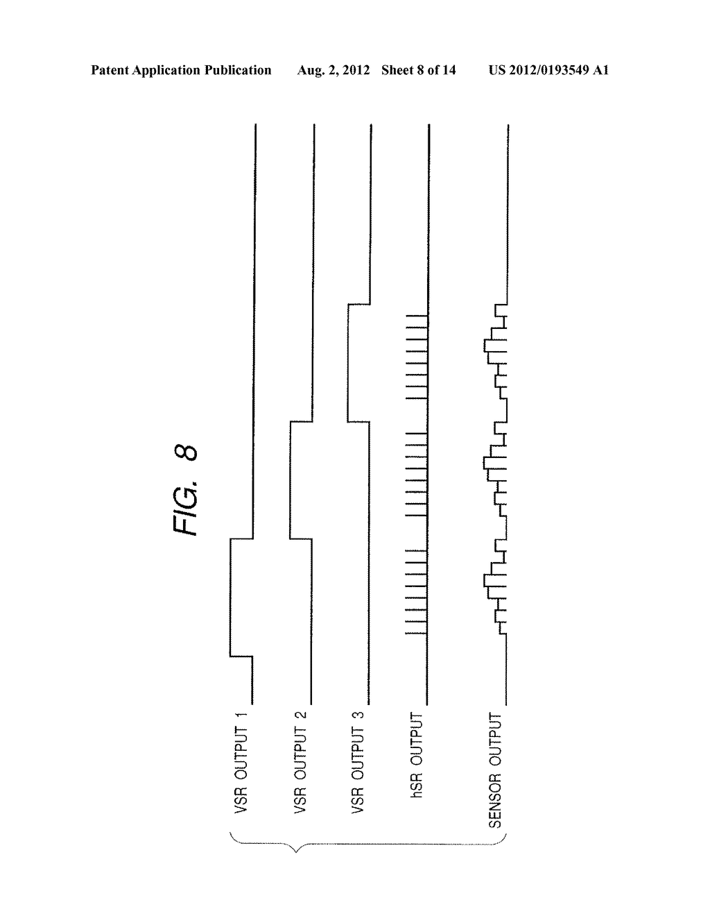 IMAGE PICKUP APPARATUS, RADIATION IMAGE PICKUP APPARATUS AND RADIATION     IMAGE PICKUP SYSTEM - diagram, schematic, and image 09