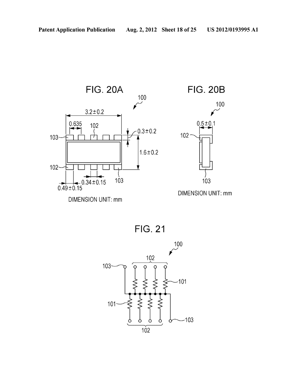 Voltage Generation Circuit Resonance Communication Impedance In A Parallel Apparatus System Wireless Charging Power Supply