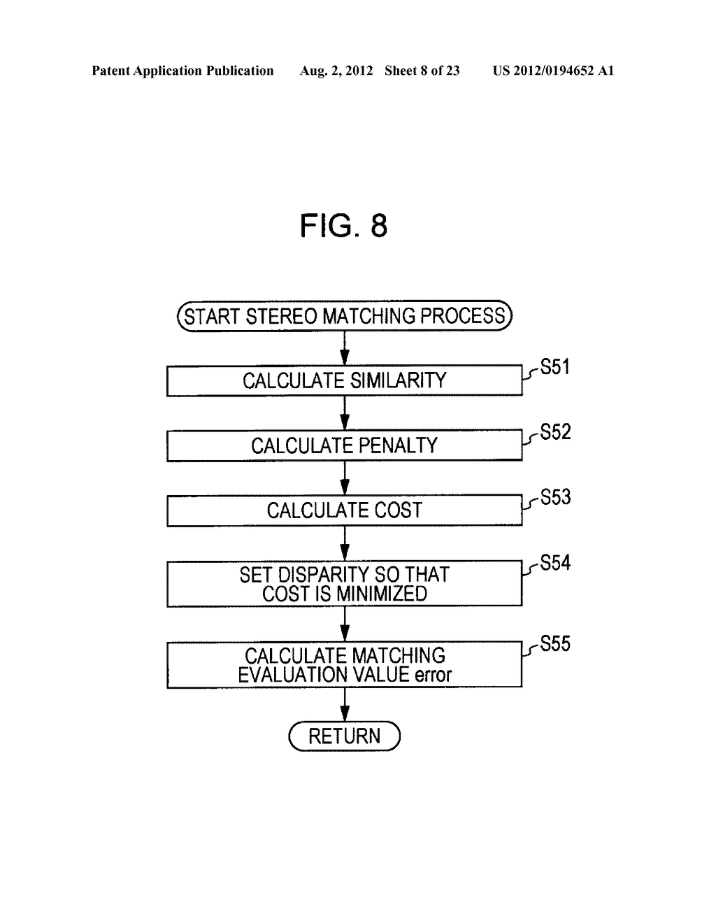 IMAGE PROCESSING APPARATUS AND METHOD, AND PROGRAM - diagram, schematic, and image 09