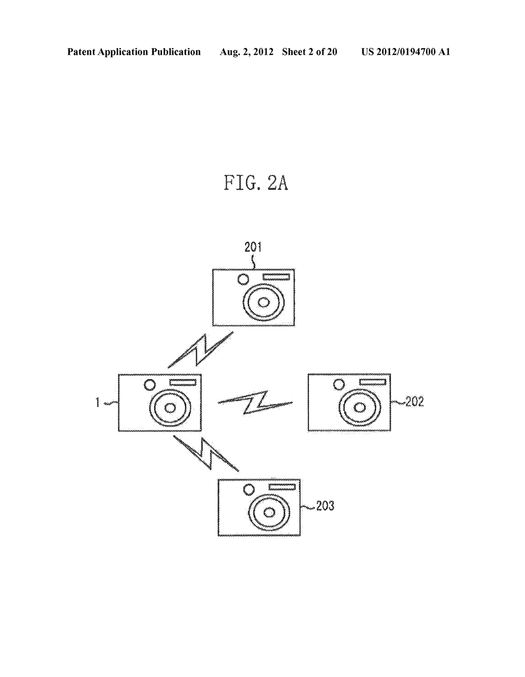 IMAGING APPARATUS, CONTROL METHOD, AND RECORDING MEDIUM THEREOF - diagram, schematic, and image 03