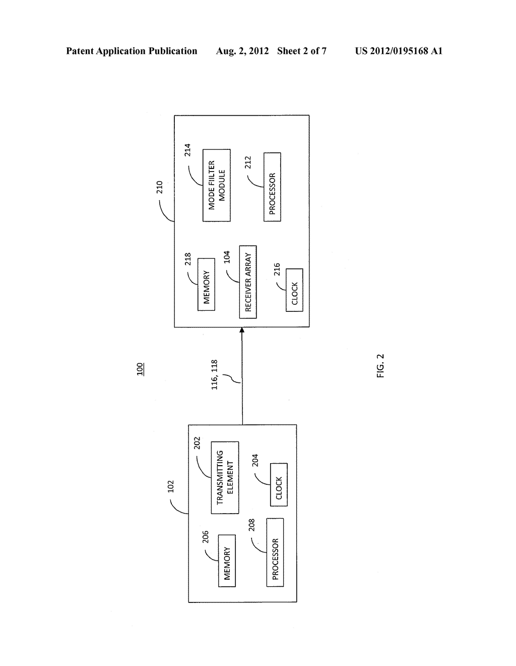METHOD FOR DETECTION OF A PLUME OF A FIRST FLUID WITHIN A SECOND FLUID - diagram, schematic, and image 03