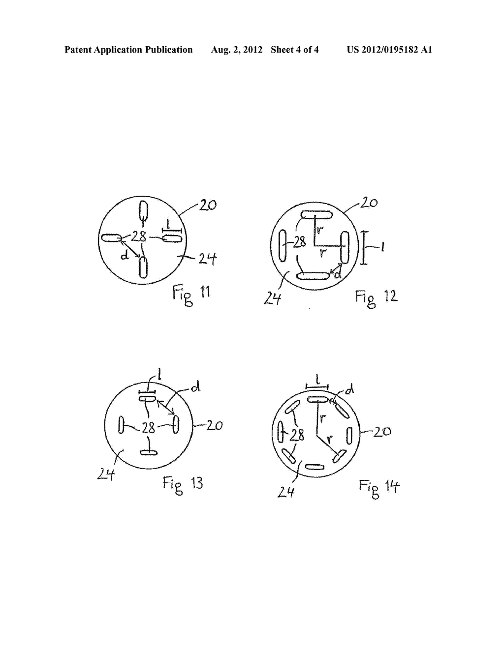 System Comprising a Drug Delivery Device and a Cartridge Provided with a     Bung and a Method of Identifying the Cartridge - diagram, schematic, and image 05
