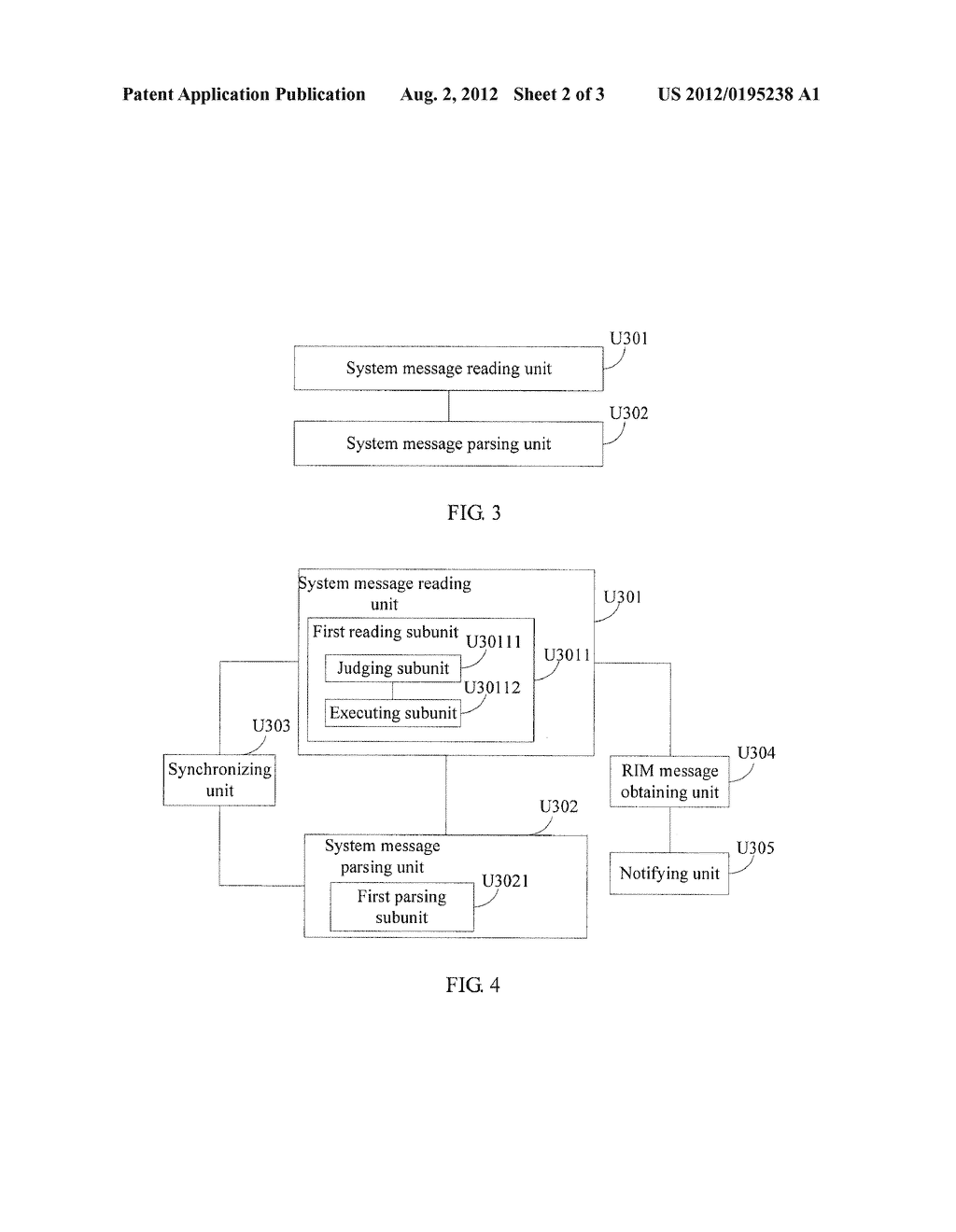METHOD AND APPARATUS FOR OBTAINING INFORMATION FROM TARGET BASE STATION - diagram, schematic, and image 03