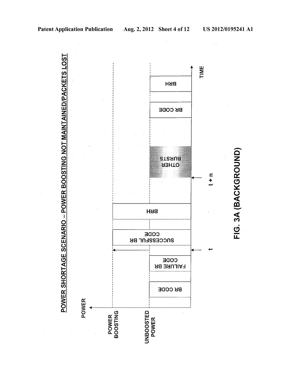 SYSTEM AND METHOD FOR UPLINK POWER CONTROL - diagram, schematic, and image 05