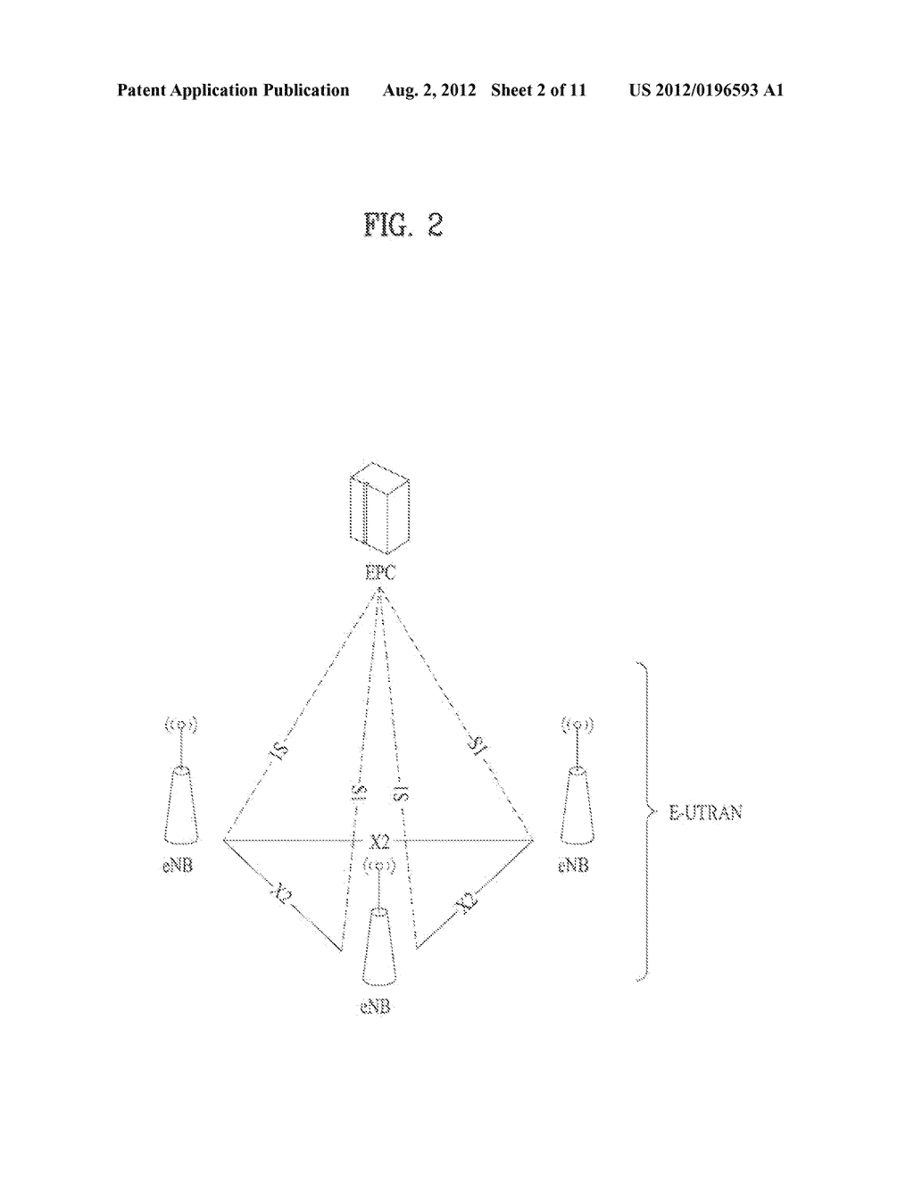 METHOD AND APPARATUS FOR MEASURING A CHANNEL STATE WHEN RECEIVING SYSTEM     INFORMATION ON A NEIGHBORING CELL IN A WIRELESS COMMUNICATION SYSTEM - diagram, schematic, and image 03