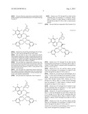 Process for Producing Optically Pure beta-Lactones from Aldehydes and     Compositions Produced Thereby diagram and image