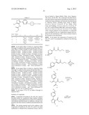 COMPOUNDS AS LYSOPHOSPHATIDIC ACID RECEPTOR ANTAGONISTS diagram and image