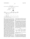 HETEROCYCLIC ANALOGS OF PROPARGYL-LINKED INHIBITORS OF DIHYDROFOLATE     REDUCTASE diagram and image