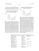 PYRROLOPYRAZINE-SPIROCYCLIC PIPERIDINE AMIDES AS MODULATORS OF ION     CHANNELS diagram and image