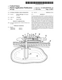 enteral feeding tube and housing patent application. Black Bedroom Furniture Sets. Home Design Ideas