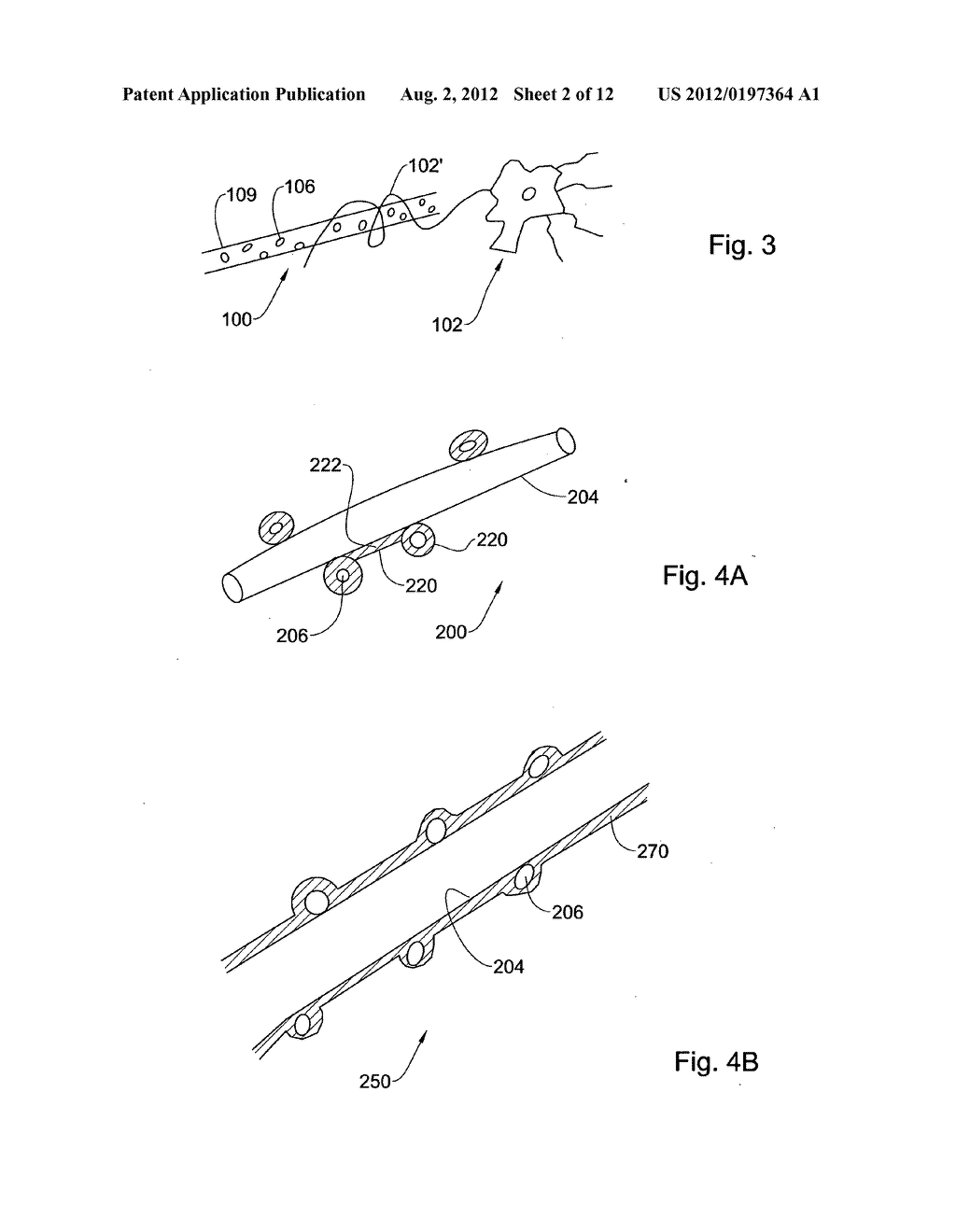 PHOTOELECTRICAL DEVICES FOR STIMULATING NEURONS - diagram, schematic, and image 03