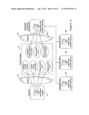 APPROACH FOR MANAGING DISTRIBUTION OF AUTOMATED DEMAND RESPONSE EVENTS IN     A MULTI-SITE ENTERPRISE diagram and image