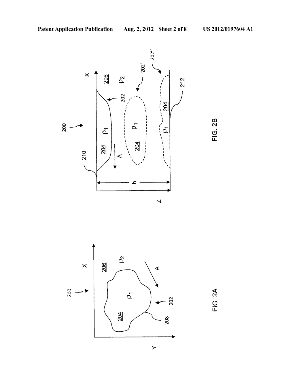 SIMULATOR AND METHOD FOR SIMULATING AN ACOUSTIC FIELD OF AN ACOUSTIC     WAVEGUIDE - diagram, schematic, and image 03