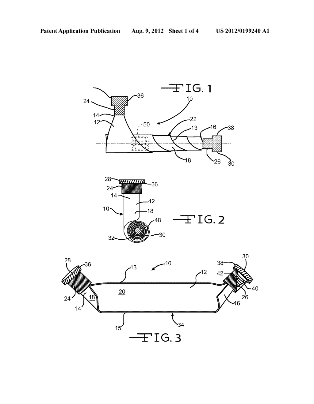 LOADING APPARATUS AND METHOD FOR EXPANDABLE INTRALUMINAL MEDICAL DEVICES - diagram, schematic, and image 02