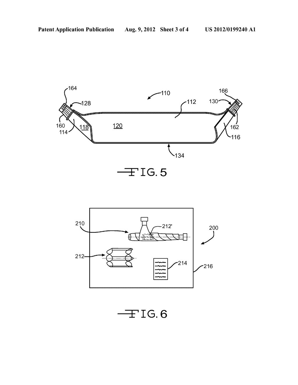 LOADING APPARATUS AND METHOD FOR EXPANDABLE INTRALUMINAL MEDICAL DEVICES - diagram, schematic, and image 04