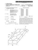 FE-BASED SHAPE MEMORY ALLOY AND ITS PRODUCTION METHOD diagram and image