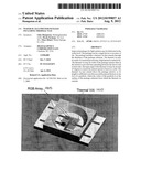 Wafer-Scale Emitter Package Including Thermal Vias diagram and image