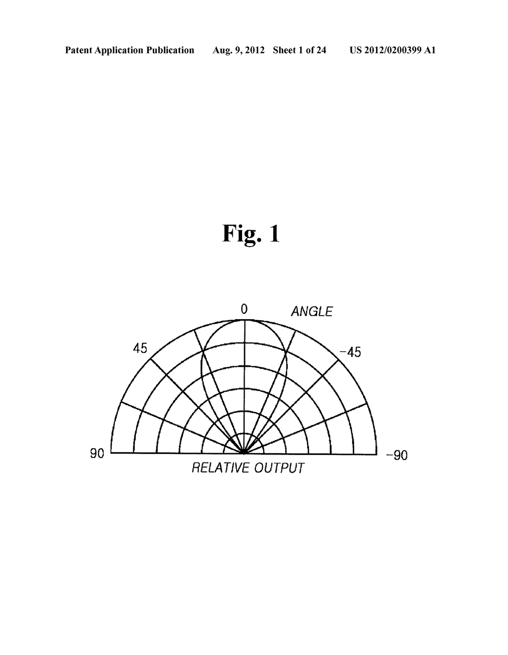 TRANSMISSION APPARATUS FOR REMOTELY INDICATING POSITION AND RECEPTION     APPARATUS - diagram, schematic, and image 02