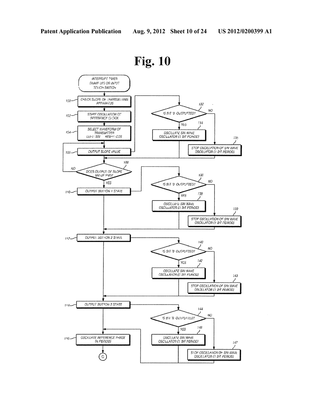 TRANSMISSION APPARATUS FOR REMOTELY INDICATING POSITION AND RECEPTION     APPARATUS - diagram, schematic, and image 11