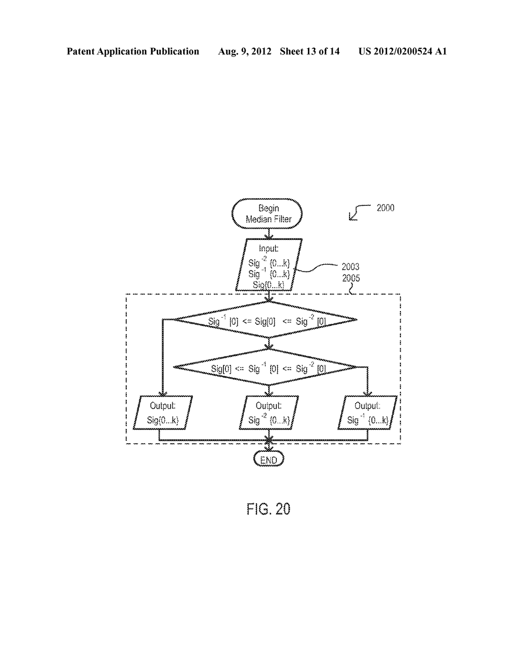 NOISE FILTERING DEVICES, SYSTEMS AND METHODS FOR CAPACITANCE SENSING     DEVICES - diagram, schematic, and image 14
